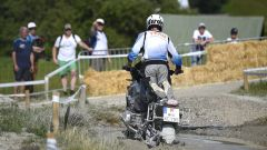 BMW Motorrad Days 2015 anche in video - Immagine: 105
