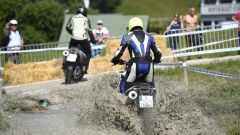 BMW Motorrad Days 2015 anche in video - Immagine: 106