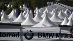 BMW Motorrad Days 2015 anche in video - Immagine: 104