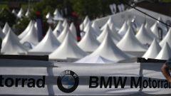BMW Motorrad Days 2015 anche in video - Immagine: 104