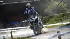 BMW Motorrad Days 2015 anche in video - Immagine: 103