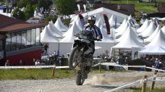 BMW Motorrad Days 2015 anche in video - Immagine: 102
