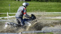 BMW Motorrad Days 2015 anche in video - Immagine: 101