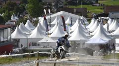 BMW Motorrad Days 2015 anche in video - Immagine: 100