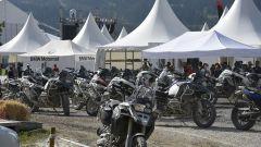 BMW Motorrad Days 2015 anche in video - Immagine: 99