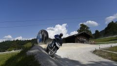 BMW Motorrad Days 2015 anche in video - Immagine: 95