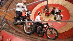 BMW Motorrad Days 2015 anche in video - Immagine: 94