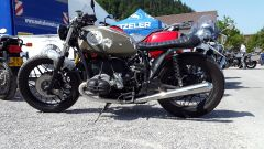 BMW Motorrad Days 2015 anche in video - Immagine: 67
