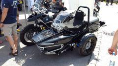 BMW Motorrad Days 2015 anche in video - Immagine: 66