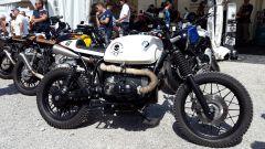 BMW Motorrad Days 2015 anche in video - Immagine: 63