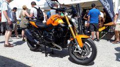 BMW Motorrad Days 2015 anche in video - Immagine: 60
