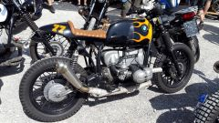 BMW Motorrad Days 2015 anche in video - Immagine: 59