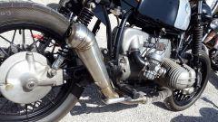 BMW Motorrad Days 2015 anche in video - Immagine: 57
