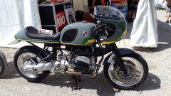 BMW Motorrad Days 2015 anche in video - Immagine: 72