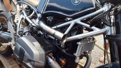 BMW Motorrad Days 2015 anche in video - Immagine: 81