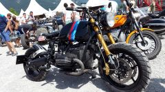 BMW Motorrad Days 2015 anche in video - Immagine: 77
