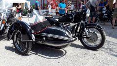 BMW Motorrad Days 2015 anche in video - Immagine: 76