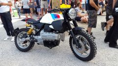 BMW Motorrad Days 2015 anche in video - Immagine: 75