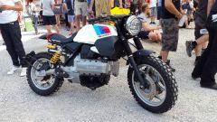 BMW Motorrad Days 2015 anche in video - Immagine: 75