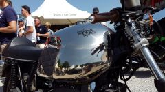 BMW Motorrad Days 2015 anche in video - Immagine: 74