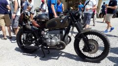 BMW Motorrad Days 2015 anche in video - Immagine: 55