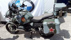 BMW Motorrad Days 2015 anche in video - Immagine: 53
