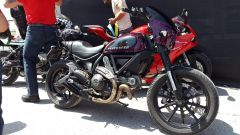 BMW Motorrad Days 2015 anche in video - Immagine: 50