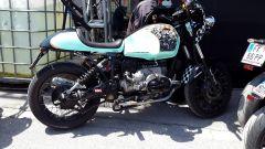 BMW Motorrad Days 2015 anche in video - Immagine: 49
