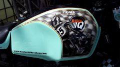 BMW Motorrad Days 2015 anche in video - Immagine: 48