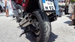 BMW Motorrad Days 2015 anche in video - Immagine: 31