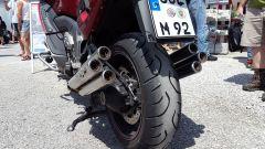BMW Motorrad Days 2015 anche in video - Immagine: 31