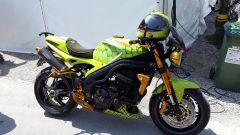 BMW Motorrad Days 2015 anche in video - Immagine: 30