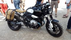 BMW Motorrad Days 2015 anche in video - Immagine: 38