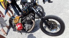 BMW Motorrad Days 2015 anche in video - Immagine: 47