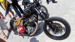 BMW Motorrad Days 2015 anche in video - Immagine: 47