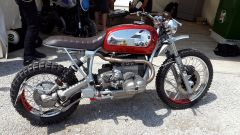 BMW Motorrad Days 2015 anche in video - Immagine: 46