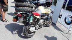 BMW Motorrad Days 2015 anche in video - Immagine: 41