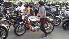 BMW Motorrad Days 2015 anche in video - Immagine: 40
