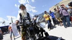 BMW Motorrad Days 2015 anche in video - Immagine: 19