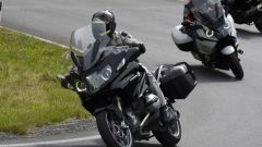 BMW Motorrad Days 2015 anche in video - Immagine: 16