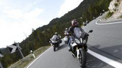 BMW Motorrad Days 2015 anche in video - Immagine: 12