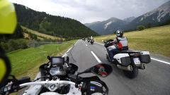 BMW Motorrad Days 2015 anche in video - Immagine: 13