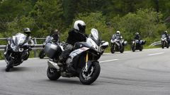 BMW Motorrad Days 2015 anche in video - Immagine: 7