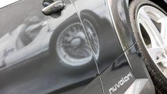 Cartoline dal Gran Premio Nuvolari 2014 - Immagine: 85
