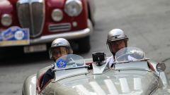 Cartoline dal Gran Premio Nuvolari 2014 - Immagine: 57