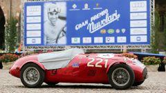 Cartoline dal Gran Premio Nuvolari 2014 - Immagine: 4