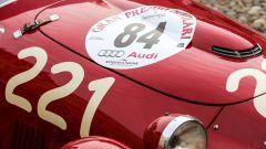 Cartoline dal Gran Premio Nuvolari 2014 - Immagine: 5