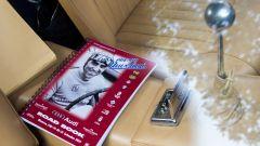 Cartoline dal Gran Premio Nuvolari 2014 - Immagine: 17