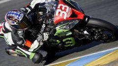 Cartoline dalla 24 ore di Le Mans - Immagine: 59