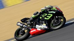 Cartoline dalla 24 ore di Le Mans - Immagine: 51